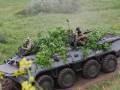 Депутаты приняли новый закон об оборонном планировании