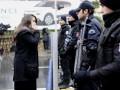 Теракт в Стамбуле: украинцев среди погибших нет