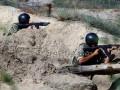 Боевики на Донбассе устроили кровавые бои: появились детали