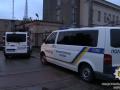 В Киеве прогремел взрыв: ранены шесть человек