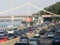 Корреспондент: Воздушная тревога. Киев получил звание самой грязной столицы Европы