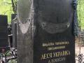 На всех кладбищах Киева установят видеонаблюдение