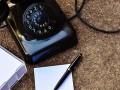КНДР проигнорировала звонок из Южной Кореи