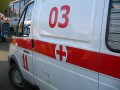 В Хмельницкой области на свадьбе отравился 21 человек