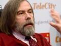 Перемирию на Донбассе могут помешать радикалы в новом парламенте – эксперт