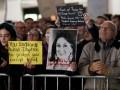 На Мальте активисты ворвались в офис премьер-министра