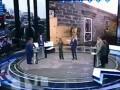 На РосТВ предложили сбросить на Киев ядерную