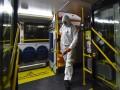 Итоги 11 марта: Пандемия COVID-19, карантин в Украине