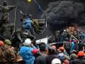 Участники Майдана покупали огнестрел у бандитов: