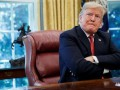 Трамп нашел виновного в неудачах республиканцев