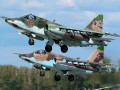 Россия наращивает военные силы в Сирии вопреки решению Путина - СМИ