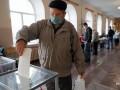 Местные выборы: полиция завела больше тысячи дел