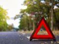 На Львовщине 50-летний водитель сбил двухлетнего ребенка