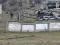 РФ разместит в оккупированном Крыму центр обслуживания вооружений