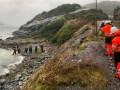 В Чили началась операция по ликвидации разлива топлива