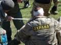В Одессе произошла массовая драка со стрельбой