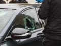 В Днепре спецназ задержал подозреваемых в грабежах и угонах