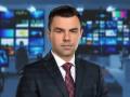 """""""И снова, и снова"""": В Украину пытался пробраться пропагандист из РФ"""