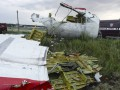 Расследование катастрофы МН17 продлено до августа 2016
