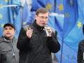 Луценко засчитал к Небесной сотне погибших на Майдане силовиков