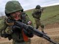 У Путина говорят, что не знают об отправке контрактников в Сирию