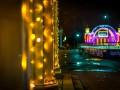 Резиденция Деда Мороза, каток и ледяные горки: как ВДНХ готовится к праздникам