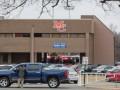 Стрельба в американской школе: двое погибших, 19 раненых