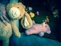 В Ивано-Франковске отец насиловал 14-летнюю дочь на протяжении года
