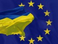 Саммит Украина-ЕС перенесли на осень