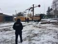 Под Харьковом чиновники украли леса на более чем 5 млн гривен