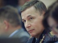 Киллер следил за Вороненковым на машине - Гелетей