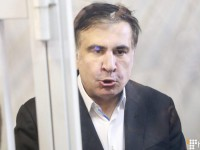 Саакашвили могут ликвидировать – прокурор