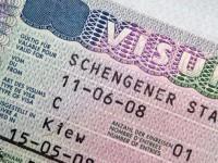 Евросоюз: Киев сделал первый шаг к отмене виз