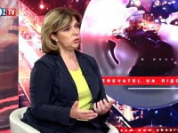 Богомолец: Украинцы погибают от ботулизма из-за халатности МЗ