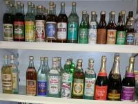 Рада отменила госмонополию на производство спирта