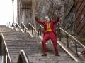 Лидер проката: Фильм Джокер побил рекорд кассовых сборов
