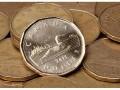 День новых валют: 1 августа в истории экономики