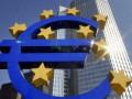 Беспрецедентный шаг: Европейский Центробанк оставил базовую ставку на рекордно низком уровне