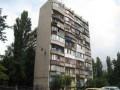 Коттедж на море, 25 домов в селе: эксперты выяснили, на что можно поменять квартиру в Киеве