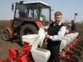 Корреспондент: Еда на вывоз. Украина стремительно наращивает экспорт сельхозпродукции