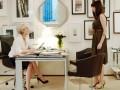 Колонка психолога: Как прийти на собеседование спокойным