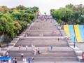 Успей по 3: В Одессе хотят существенно повысить проезд