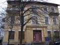Дочь друга Порошенко получила землю под домом рядом с АП - СМИ