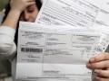 Чего ожидать украинцам от платежек за коммуслуги в феврале