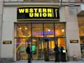 Western Union заплатит огромный штраф за поддержку мошенничества