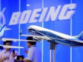 Сегодня Boeing поднимет в небо свой удлиненный