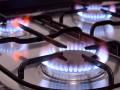 Украинцы в I квартале резко увеличили потребление газа