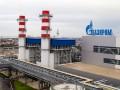 Нежелание платить: Газпром оспаривает крупный штраф АМКУ