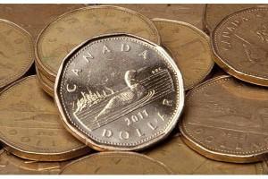 Загрузка курсов валют