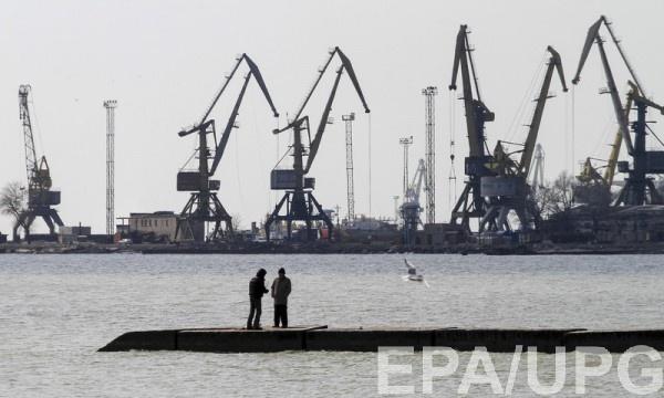 Китайцы готовы сотрудничать с Украиной